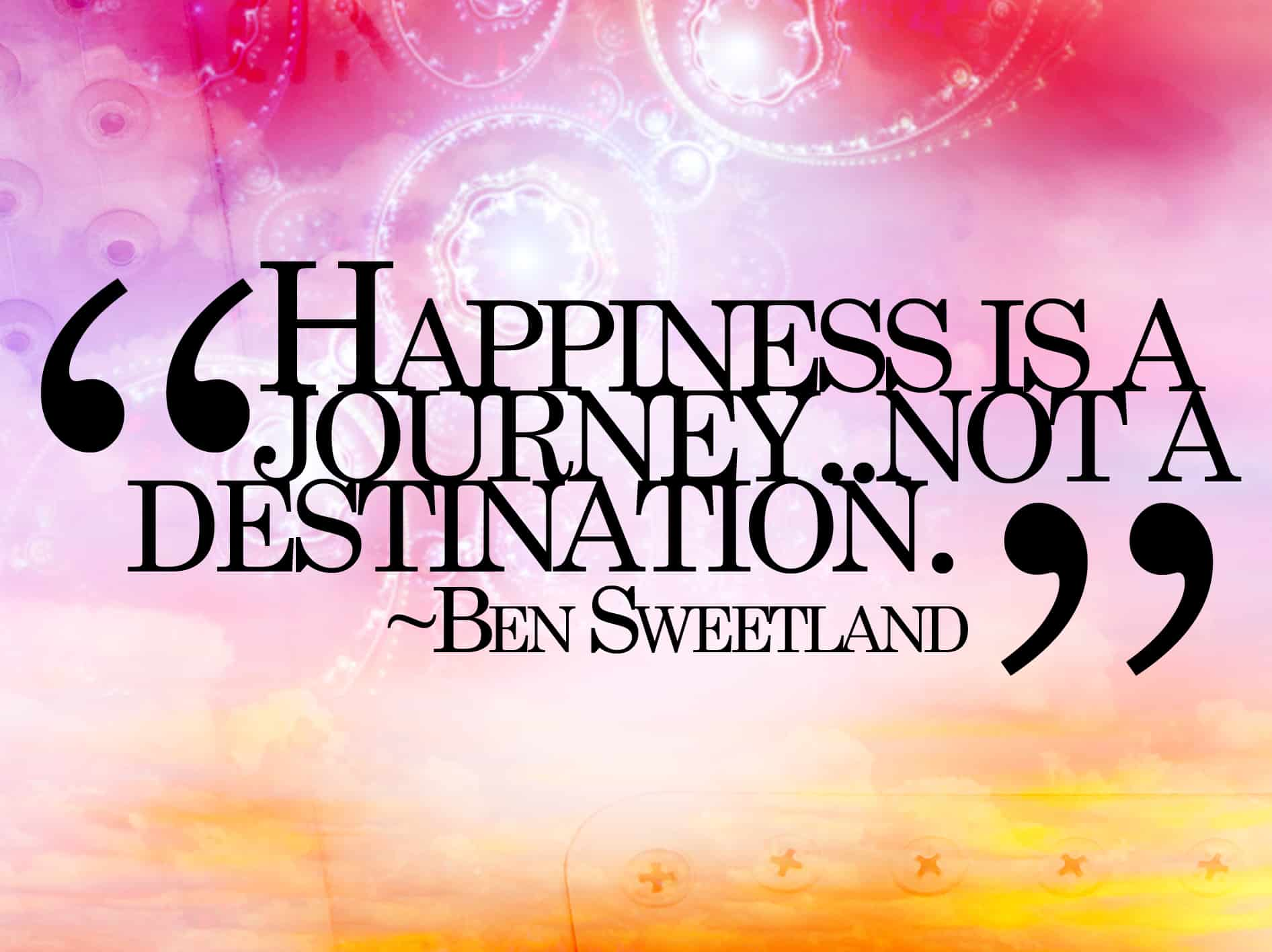 Happiness_Quote_by_cho_oka