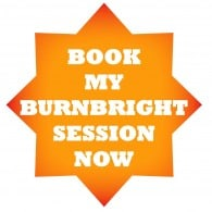 BurnBright Session
